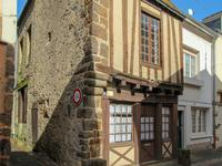 French property for sale in FRESNAY SUR SARTHE, Sarthe - €66,000 - photo 4