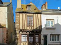 French property for sale in FRESNAY SUR SARTHE, Sarthe - €66,000 - photo 1