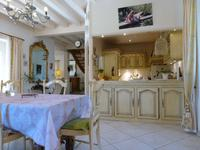 French property for sale in LE BUGUE, Dordogne - €462,000 - photo 4