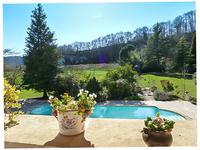 French property for sale in LE BUGUE, Dordogne - €462,000 - photo 2