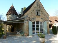 French property for sale in LE BUGUE, Dordogne - €462,000 - photo 10