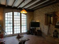 French property for sale in LE BUGUE, Dordogne - €462,000 - photo 9
