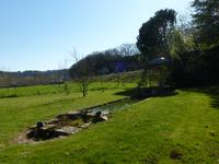French property for sale in LE BUGUE, Dordogne - €462,000 - photo 6