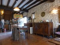 French property for sale in LE BUGUE, Dordogne - €462,000 - photo 8