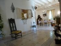 French property for sale in LE BUGUE, Dordogne - €462,000 - photo 3