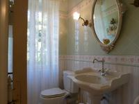 French property for sale in LE BUGUE, Dordogne - €462,000 - photo 5