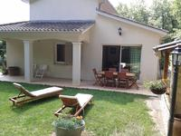 houses and homes for sale inAUBASDordogne Aquitaine