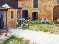 French property for sale in SALIGNAC EYVIGNES, Dordogne - €255,730 - photo 2