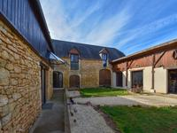 French property, houses and homes for sale inSALIGNAC EYVIGNESDordogne Aquitaine