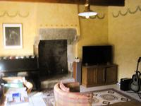 French property for sale in PLUZUNET, Cotes d Armor - €371,000 - photo 6