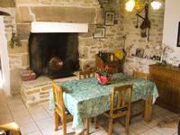 French property for sale in PLUZUNET, Cotes d Armor - €371,000 - photo 8