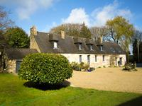French property, houses and homes for sale inPLUZUNETCotes_d_Armor Brittany