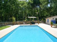 French property for sale in FAYENCE, Var - €685,000 - photo 9