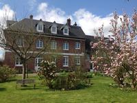 French property, houses and homes for sale inESLETTESSeine_Maritime Higher_Normandy