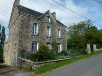 French property, houses and homes for sale inDOURDAINIlle_et_Vilaine Brittany