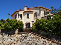 French property, houses and homes for sale inOMSPyrenees_Orientales Languedoc_Roussillon