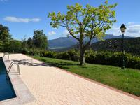 French property for sale in OMS, Pyrenees Orientales - €799,000 - photo 3