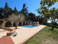 French property for sale in OMS, Pyrenees Orientales - €799,000 - photo 10