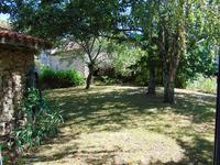 French property for sale in VAYRES, Haute Vienne - €158,050 - photo 3