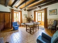 French property for sale in ST FELIX DE REILLAC ET MORTEMART, Dordogne - €246,000 - photo 2