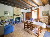 French property for sale in ST FELIX DE REILLAC ET MORTEMART, Dordogne - €246,000 - photo 3