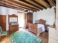 French property for sale in ST FELIX DE REILLAC ET MORTEMART, Dordogne - €246,000 - photo 5