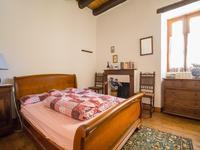 French property for sale in ST FELIX DE REILLAC ET MORTEMART, Dordogne - €246,000 - photo 6