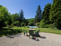 French property for sale in ST FELIX DE REILLAC ET MORTEMART, Dordogne - €246,000 - photo 9