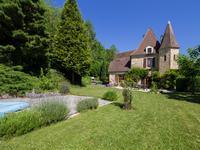 French property for sale in ST FELIX DE REILLAC ET MORTEMART, Dordogne - €246,000 - photo 10