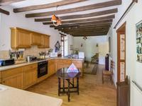 French property for sale in ST FELIX DE REILLAC ET MORTEMART, Dordogne - €246,000 - photo 4