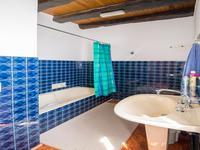 French property for sale in ST FELIX DE REILLAC ET MORTEMART, Dordogne - €246,000 - photo 7