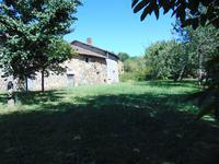 French property for sale in VAYRES, Haute Vienne - €66,000 - photo 3