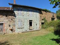 French property for sale in VAYRES, Haute Vienne - €66,000 - photo 10