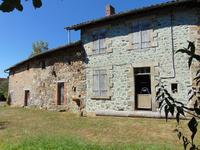 French property for sale in VAYRES, Haute Vienne - €66,000 - photo 1