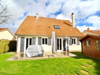 French property for sale in FLEVILLE DEVANT NANCY, Meurthe et Moselle - €399,000 - photo 3
