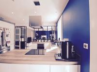 French property for sale in FLEVILLE DEVANT NANCY, Meurthe et Moselle - €399,000 - photo 2
