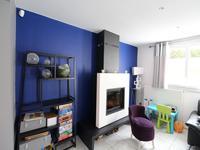 French property for sale in FLEVILLE DEVANT NANCY, Meurthe et Moselle - €399,000 - photo 10