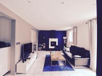 French property for sale in FLEVILLE DEVANT NANCY, Meurthe et Moselle - €399,000 - photo 6