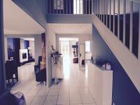 French property for sale in FLEVILLE DEVANT NANCY, Meurthe et Moselle - €399,000 - photo 5
