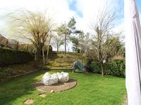 French property for sale in FLEVILLE DEVANT NANCY, Meurthe et Moselle - €399,000 - photo 9