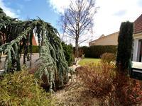 French property for sale in FLEVILLE DEVANT NANCY, Meurthe et Moselle - €399,000 - photo 4