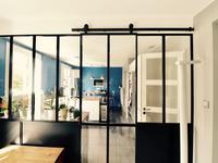 French property for sale in FLEVILLE DEVANT NANCY, Meurthe et Moselle - €399,000 - photo 8