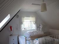 French property for sale in LA CHAPELLE NEUVE, Cotes d Armor - €66,000 - photo 6