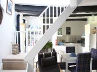 French property for sale in LA CHAPELLE NEUVE, Cotes d Armor - €66,000 - photo 4