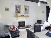 French property for sale in LA CHAPELLE NEUVE, Cotes d Armor - €66,000 - photo 3