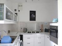 French property for sale in LA CHAPELLE NEUVE, Cotes d Armor - €66,000 - photo 2