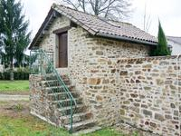 French property for sale in MIALET, Dordogne - €424,000 - photo 4