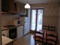 French property for sale in MIALET, Dordogne - €424,000 - photo 10