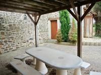 French property for sale in MIALET, Dordogne - €424,000 - photo 6