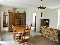 French property for sale in MIALET, Dordogne - €424,000 - photo 9